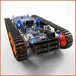Arduino (модули)