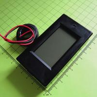 PZEM-061 Цифровой многофункциональный AC-метр