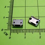 Micro USB-B (MC005)