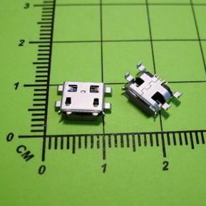 Micro USB-B (MC009)