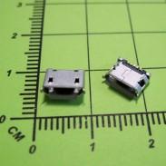 Micro USB-B (MC006)