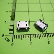 Micro USB-B (MC015)