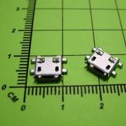 Micro USB-B (MC008)