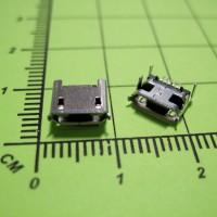 Micro USB-B (MC002)