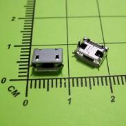 Micro USB-B (MC004)