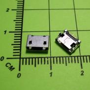 Micro USB-B (MC088)