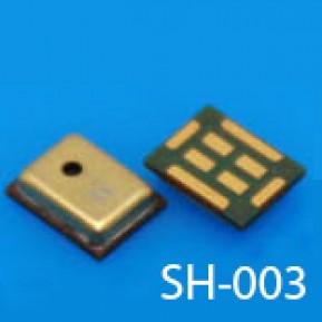 SH-003 Микрофон для мобильного телефона