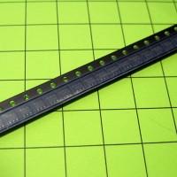 SG6848, Экономичный ШИМ-контроллер для обратноходовых преобразователей, SOT-23-6