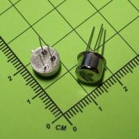 Биполярный транзистор (NPN) 2N2219A